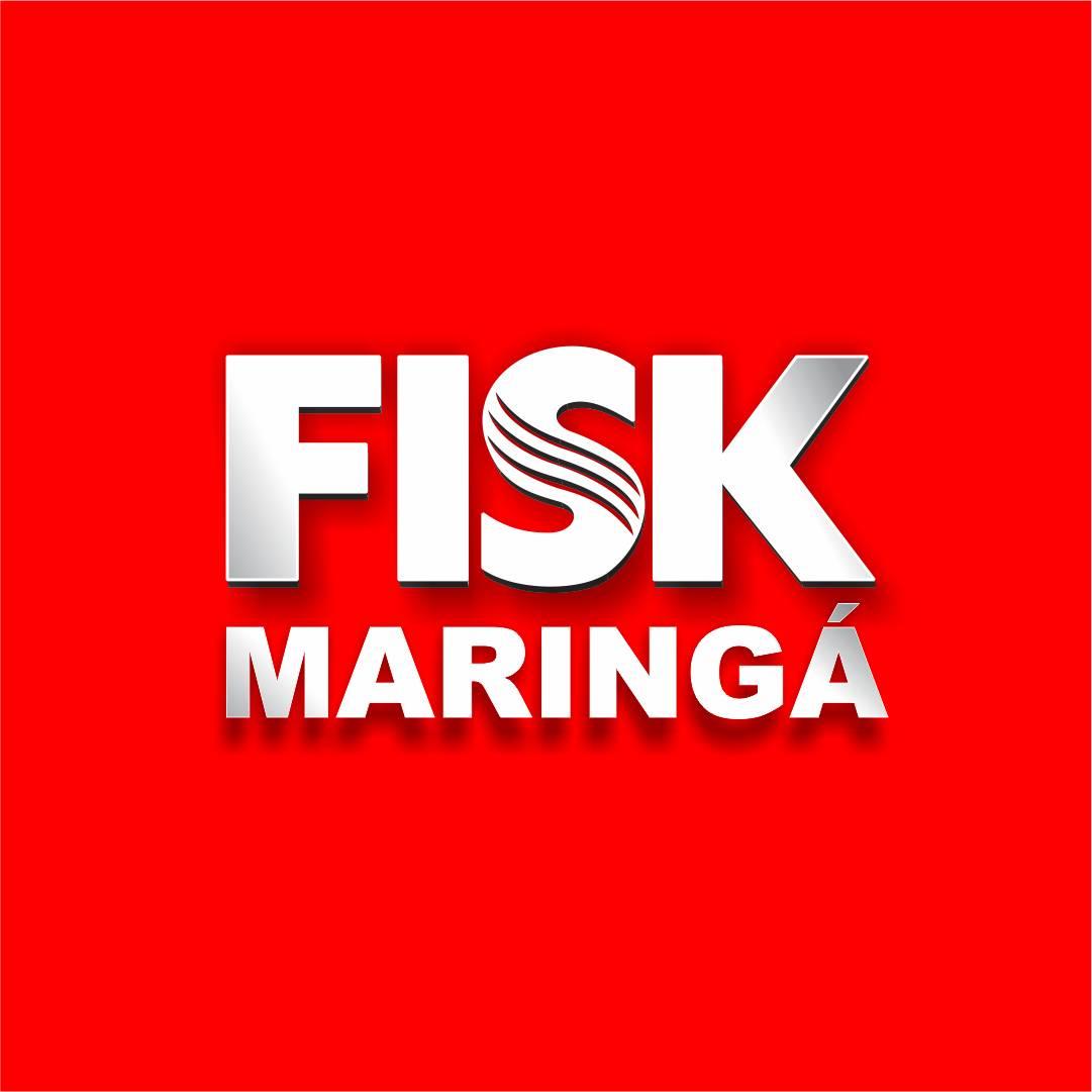 Fisk Maringá