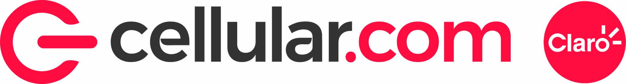 Cellular.com