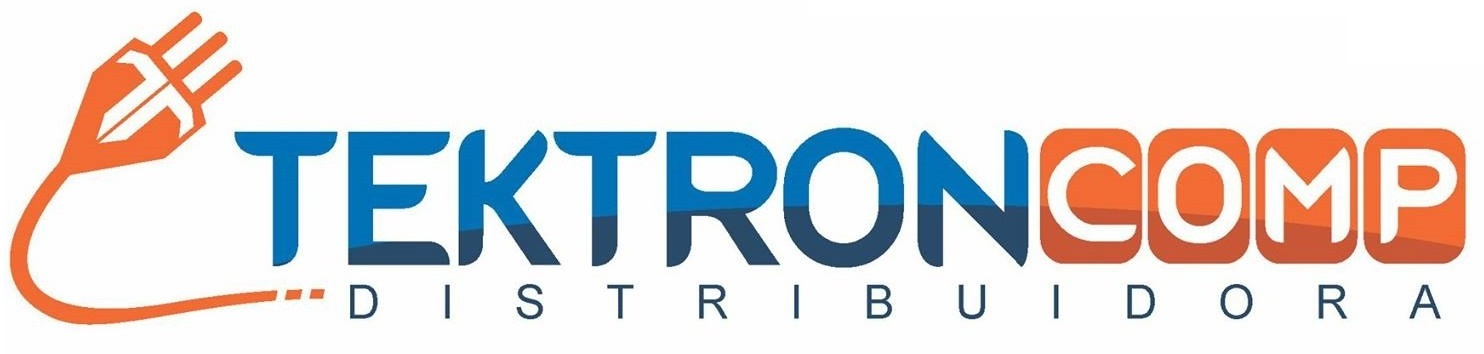 TektronComp Distribuidora