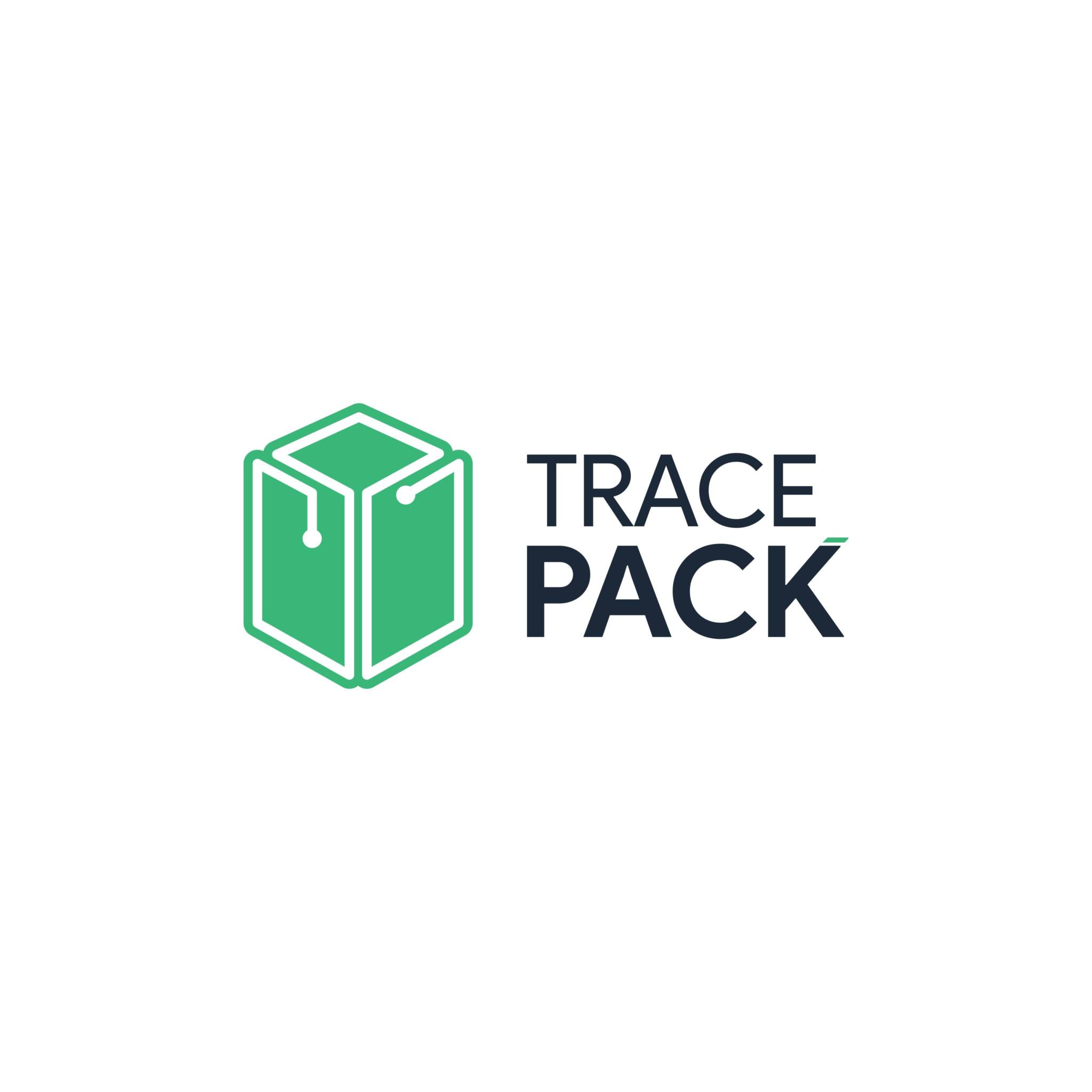 TRACE PACK