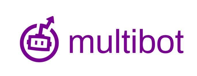Multibot Tecnologia em Investimentos