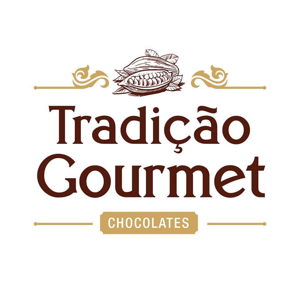 Tradição Gourmet
