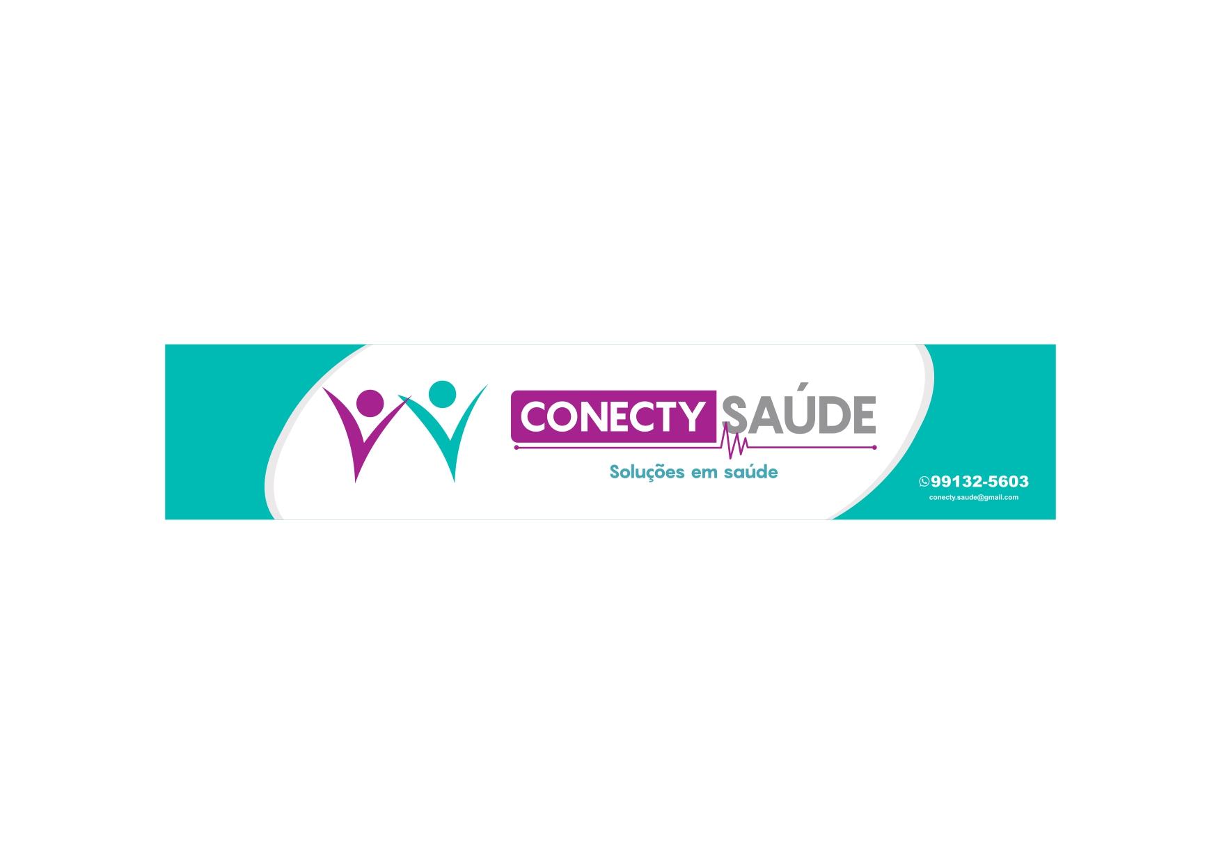 CONECTY SAUDE