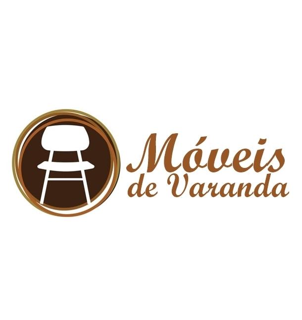 Móveis de Varanda