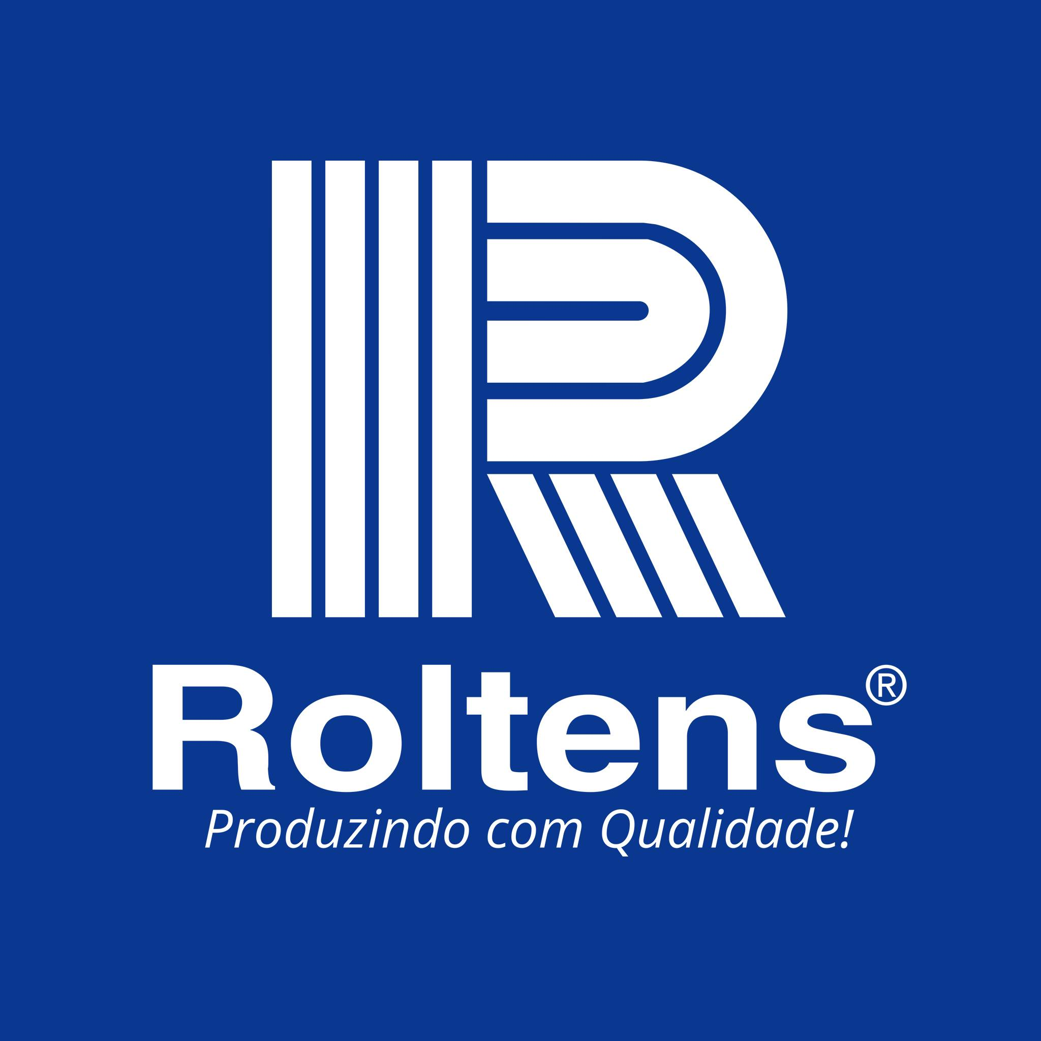 Roltens®