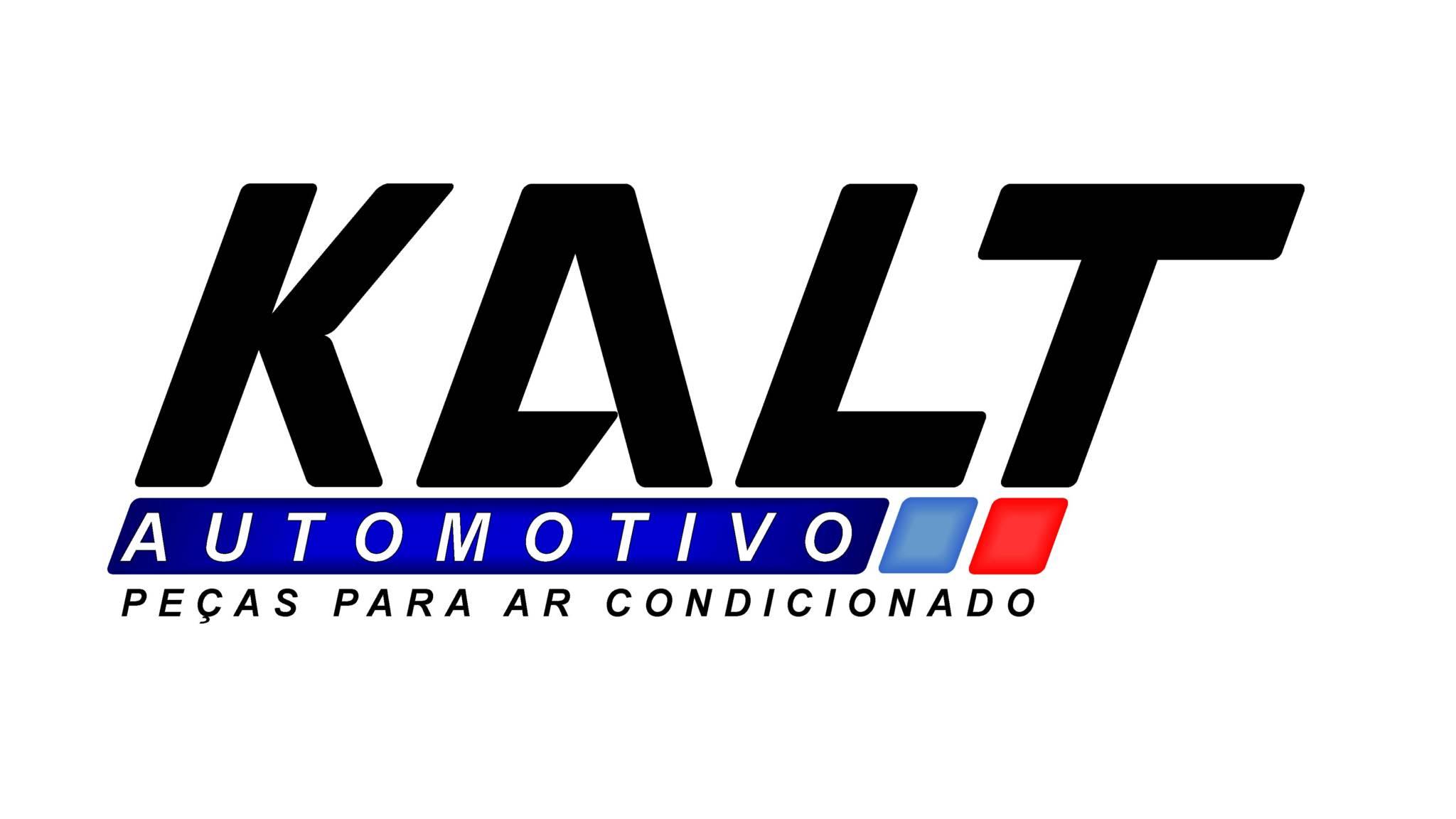 KALT AUTOMOTIVO