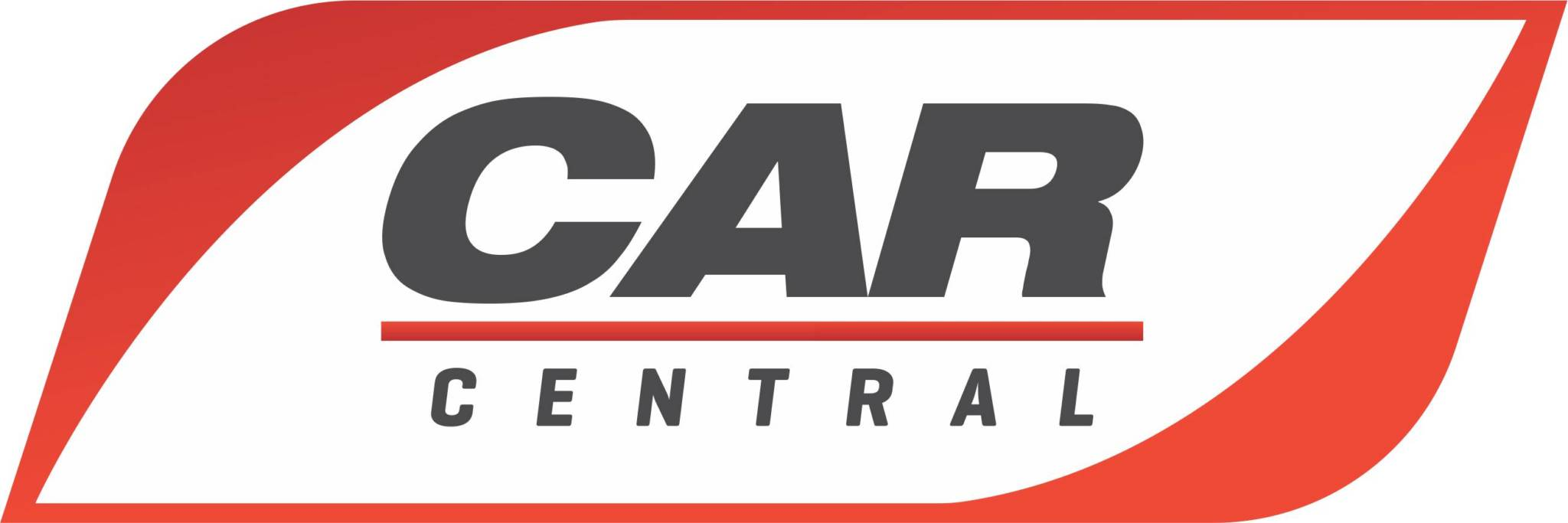 CAR CENTRAL DE AUTOPEÇAS E ROLAMENTOS LTDA
