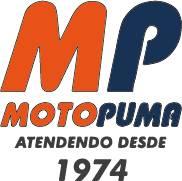 Motopuma