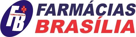 Farmácia Brasília Ltda