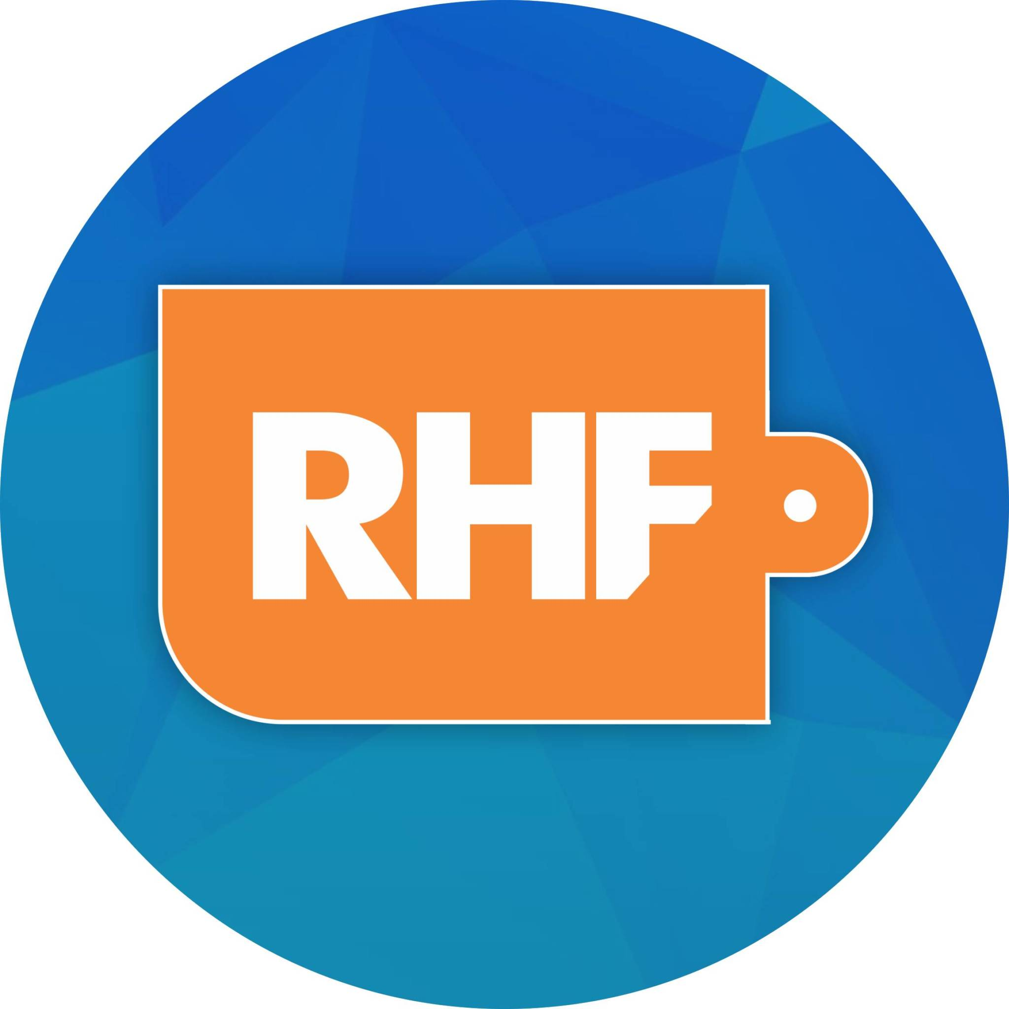 RHF TALENTOS - MARINGA