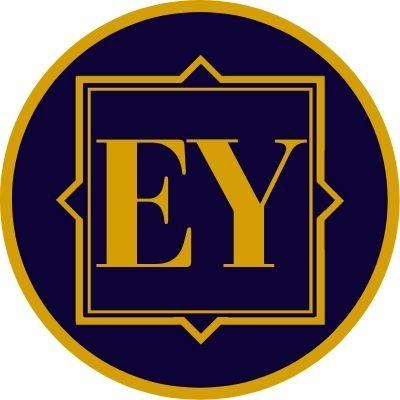EY Negócios Imobiliários