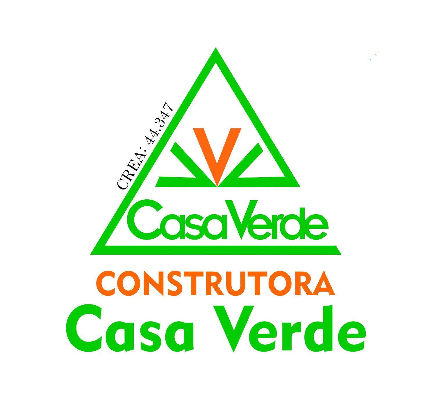 Construtora Casa Verde