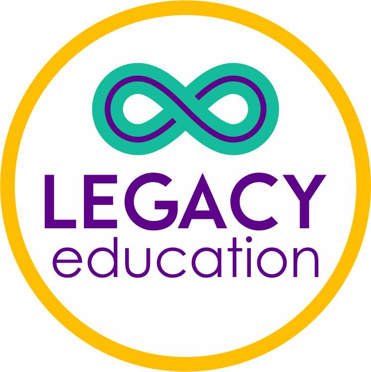 Legacy Education