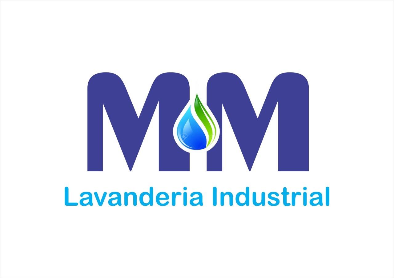 M.M SERVIÇOS DE LAVANDERIA HOTELEIRA