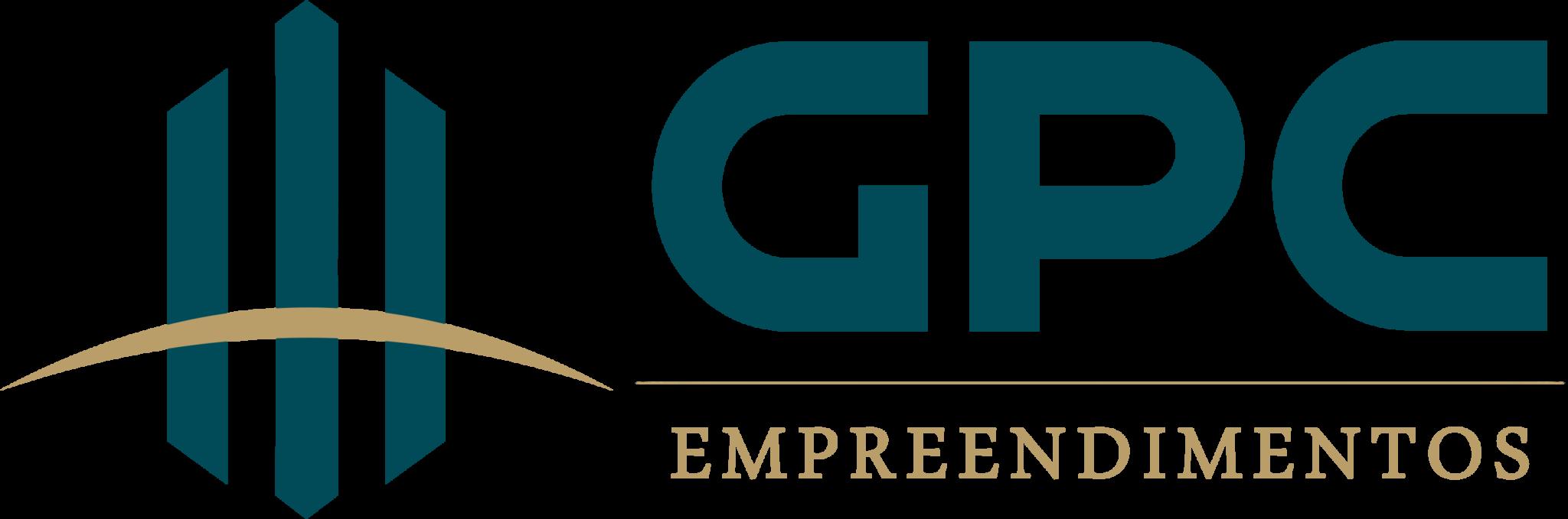 GPC Empreendimentos