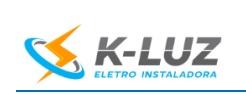 Eletro Instaladora KLUZ