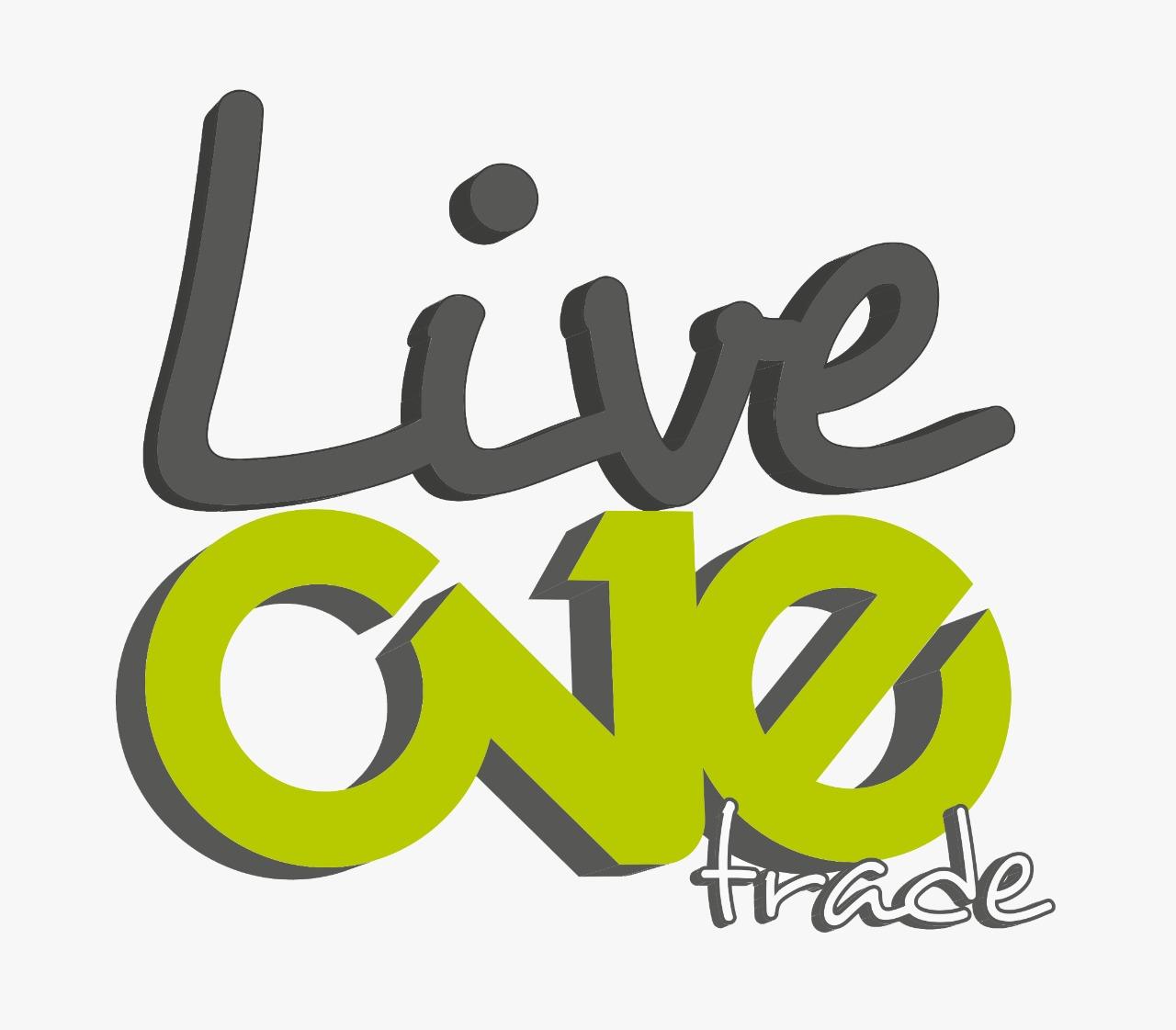 Live One Trade Marketing