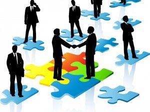 Mundo dos Negócios - Maringá Post
