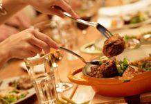Cinco tendências da área de alimentação para você alavancar sua empresa