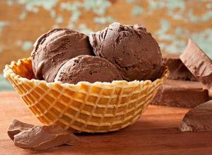 industria-de-sorvete