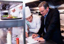 Avaliação de empresas valuation restaurante