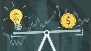 Como o valuation ajudou uma indústria a se valorizar 30% em seu merc