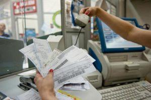 Lotérica à venda: como ter um dos negócios mais seguros do mercado sem passar por licitação ?