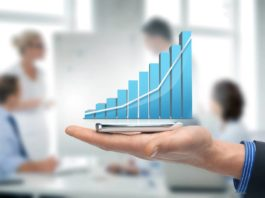 valuation para empresa de TI