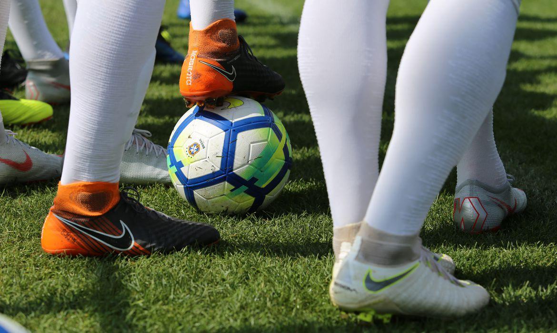 Radio Maringa Veja Os Jogos De Hoje Do Brasileirao 2020 Orlando Gonzalez