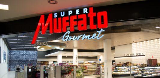 Super Muffato Gourmet