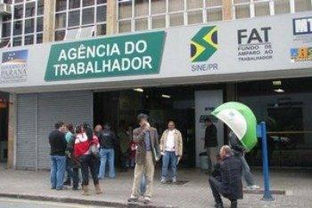 Agencia-do-Trabalhador-Maringa-PR-Vagas-e-Empregos
