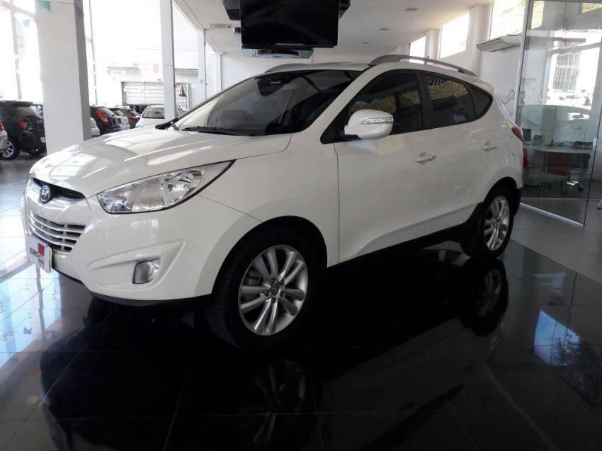 Hyundai Lovat Maringá