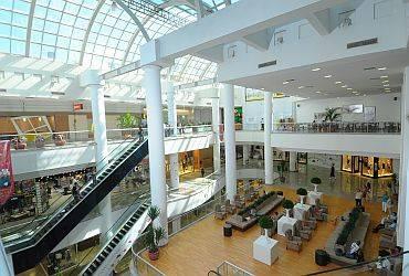 maringa park, lojas, shopping