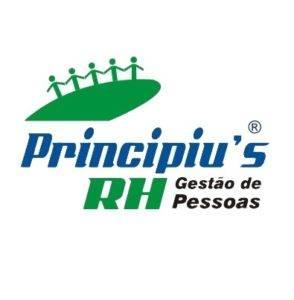 principius-rh-agencia-de-empregos-maringa