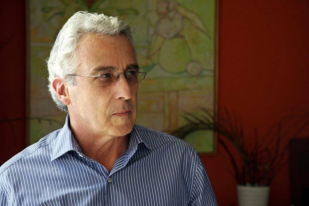 Teixeira Coelho (Divulgação)
