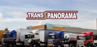 transpanorama