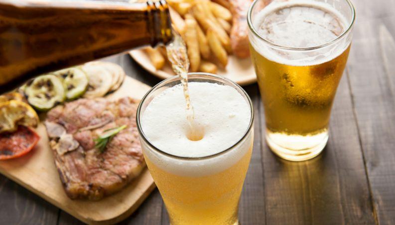 ab3378580be564 Confira treze opções de bar para curtir as tardes e as noites em ...