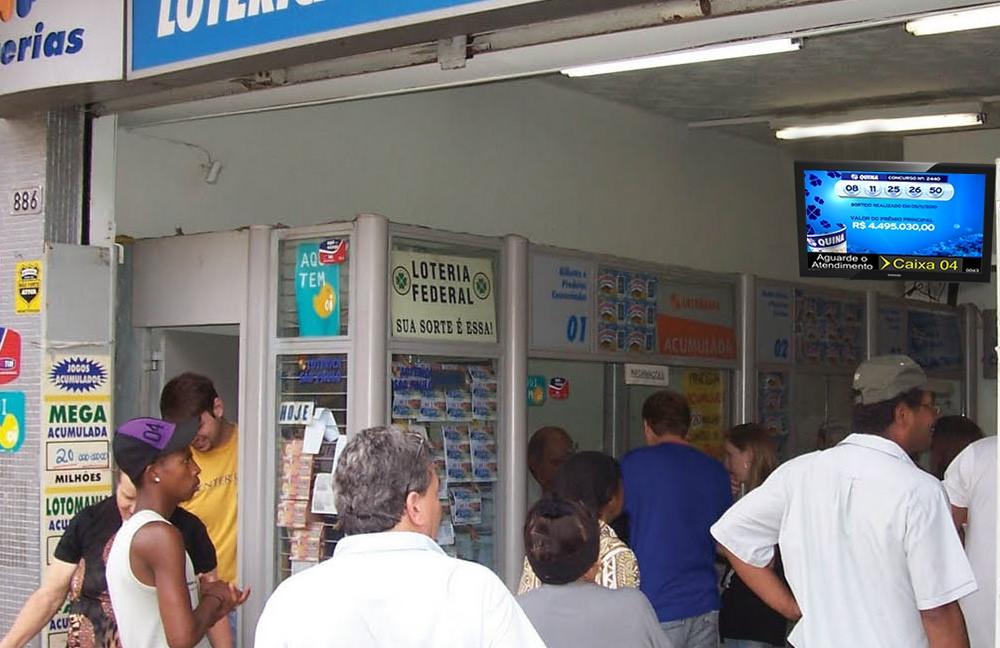 Caixa divulga posicionamento sobre pagamento de faturas da Copel
