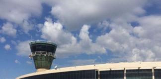 Aeroporto Regional