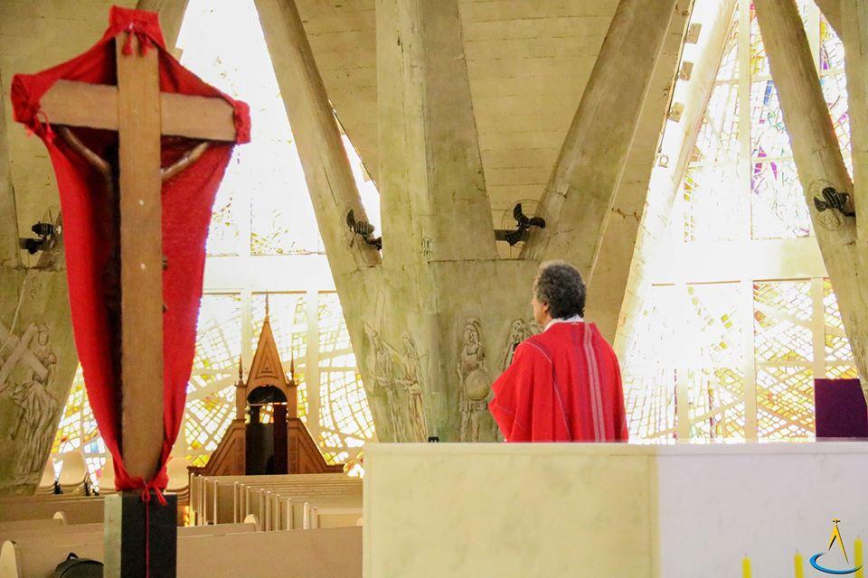 Arquidiocese de Maringá