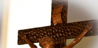 Celebrações voltam a ser realizadas nas igrejas de Maringá