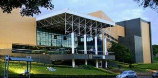 Maringá conta com mais de dez museus