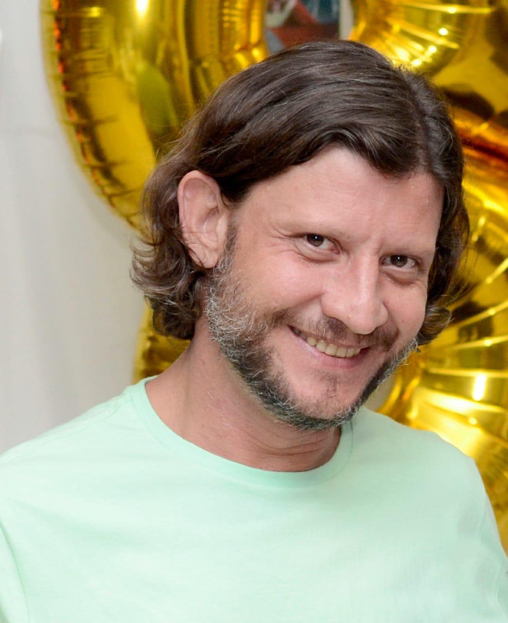 Murilo Gatti