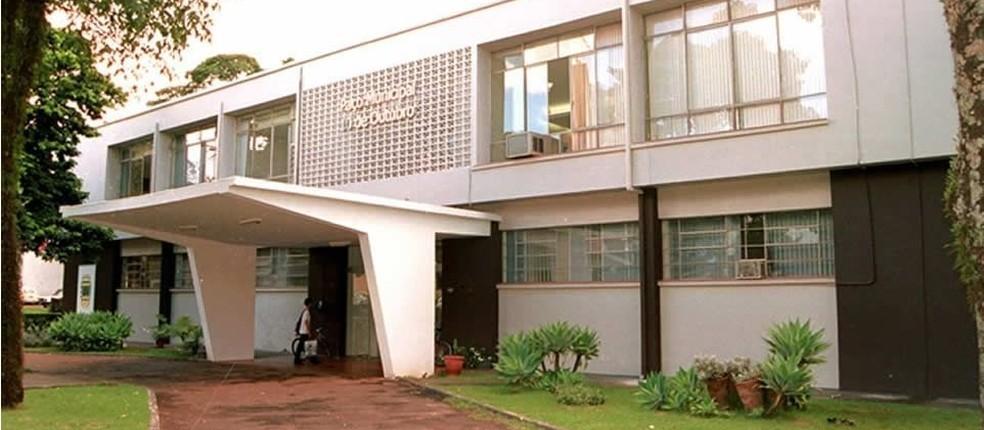 Prefeitura de Campo Mourão