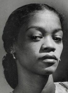 Ruth de Souza 100 anos