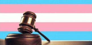 Entidades cobram justiça para morte de mulher e de travesti