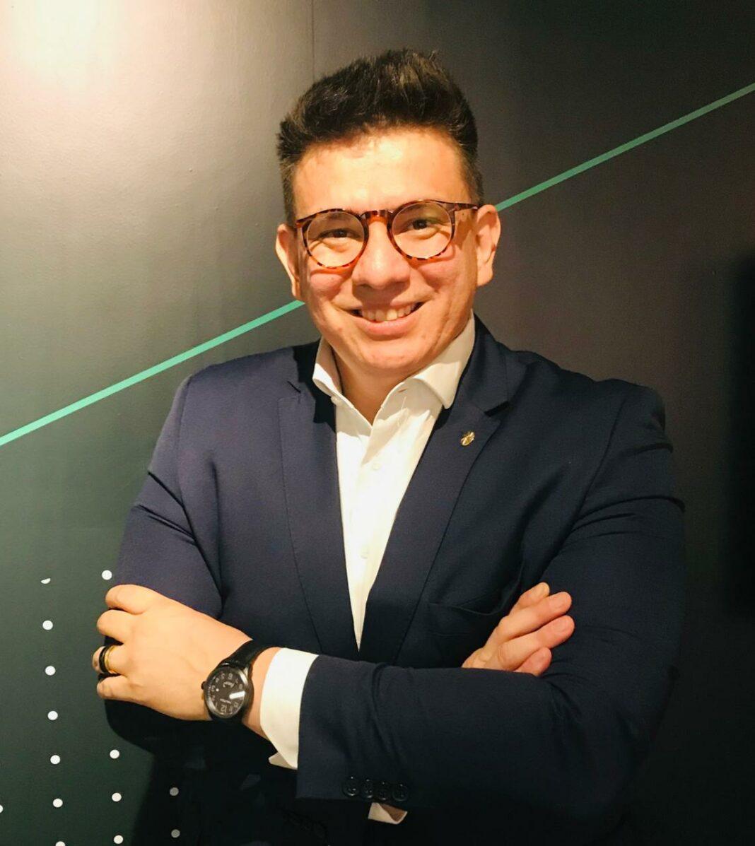 Recorde da Bolsa de Valores é bom sinal, diz Roberto Rodrigues