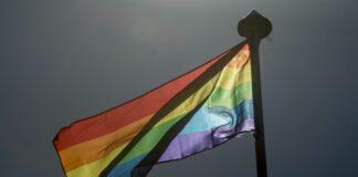 Conselho de Direitos LGBTQIA+