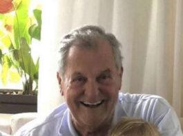 Morre Erasmo Garanhão