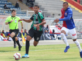 Maringá FC empresta Gui ao Coritiba
